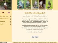 Website von Mugele Markus Reifenservice