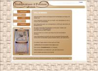 stuhlflechterei polsterei lorse in m nchengladbach dahl. Black Bedroom Furniture Sets. Home Design Ideas