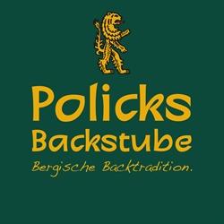 Bäckerei V. d. Steinen & Polick GmbH & Co. KG - Wuppertal