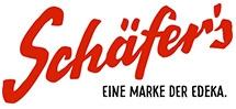 Schäfer's Backshop Maaß