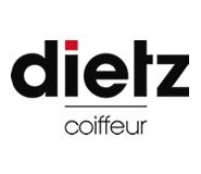"""Alt-Chemnitz-Center GmbH """"dietz coiffeur"""""""