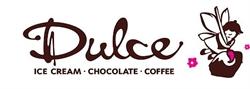 Dulce Chocolate & Ice Cream