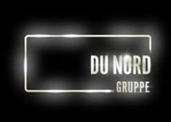 DU NORD Gruppe