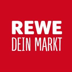 REWE Gelsenkirchen-Ückend.GmbH & Co.