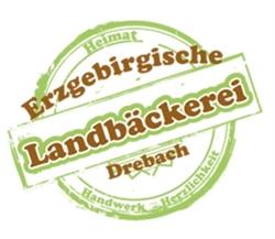 Erzgebirgische Landbäckerei
