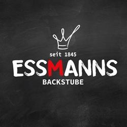 Essmann's Backstube