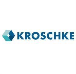 Autoschilder Christoph Kroschke