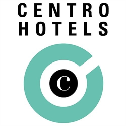Centro Hotels