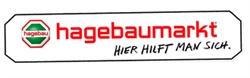 Hagebaumarkt Schneider