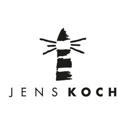 Jens Koch Taschenmode