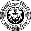 Ev. Kirchengemeinde Wickrathberg
