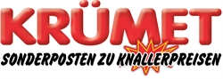 Krümet - Filiale Lübeck