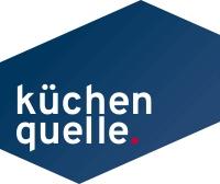 Küchen Quelle
