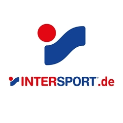 Intersport Sport Polch Burgdorf
