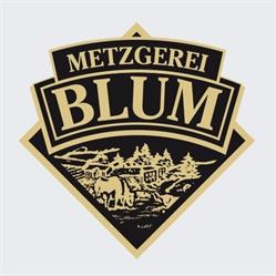 Metzgerei Blum GmbH - Filiale Stuttgart Giebel