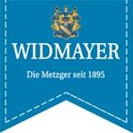 Metzgerei Widmayer