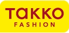 Takko Fashion Bonn