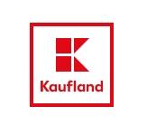 Kaufland Geretsried