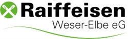 Raiffeisen Weser-Elbe