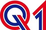 Q1 Tankstelle