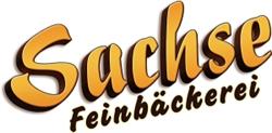 Feinbäckerei Sachse