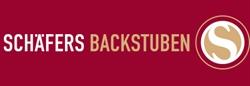 Schäfers Backstuben GmbH, Herborn-Seelbach
