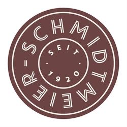 Schmidtmeier Bäckerei