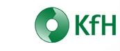 KfH Kuratorium für Dialyse und Nierentransplantation