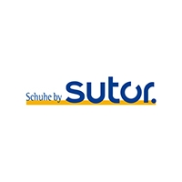 Sutor Extra