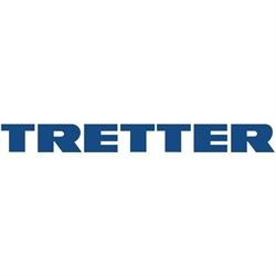 Josef Tretter GmbH & Co. KG - München