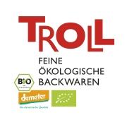 Troll Ökologische Backwaren