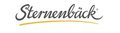 Sternenbäck GmbH Freiberg
