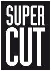 Super Cut Friseur