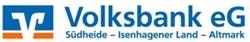 Geldautomat: Volksbank eG Südheide - Isenhagener Land - Altmark