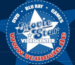 Video Center Movie Star