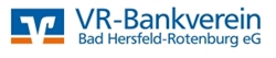 VR-Bankverein Bad Hersfeld-Rotenburg