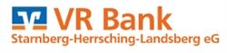 VR Bank Starnberg-Herrsching-Landsberg