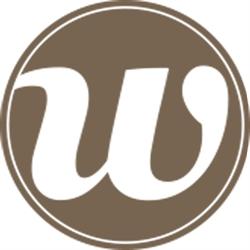Karl Wellmann Bäckerei GmbH - Filiale Wissingen