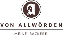 Bäckerei/Konditorei H. von Allwörden