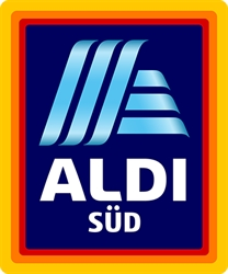 Aldi Süd Mechernich