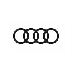 Volkswagen Automobile Rhein-Neckar GmbH