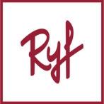 RYF Coiffeur