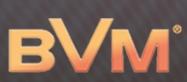 BVM Verbund zur Verbuchung laufender Geschäftsvorfälle