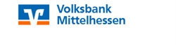Geldautomat: Volksbank Mittelhessen