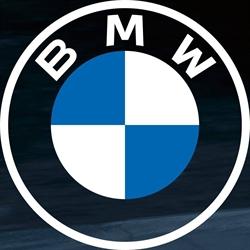 BMW AG Niederlassung Mannheim, Zentrum Gebrauchte Automobile