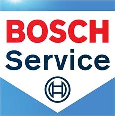 Car Service Fietzek GmbH & Co. KG