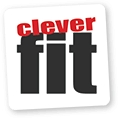 Clever Fit Fitnessstudio Münster