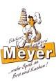 Bäckerei & Konditorei Meyer