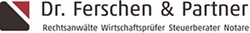Dr. Ferschen & Partner