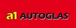 a1 Autoglas